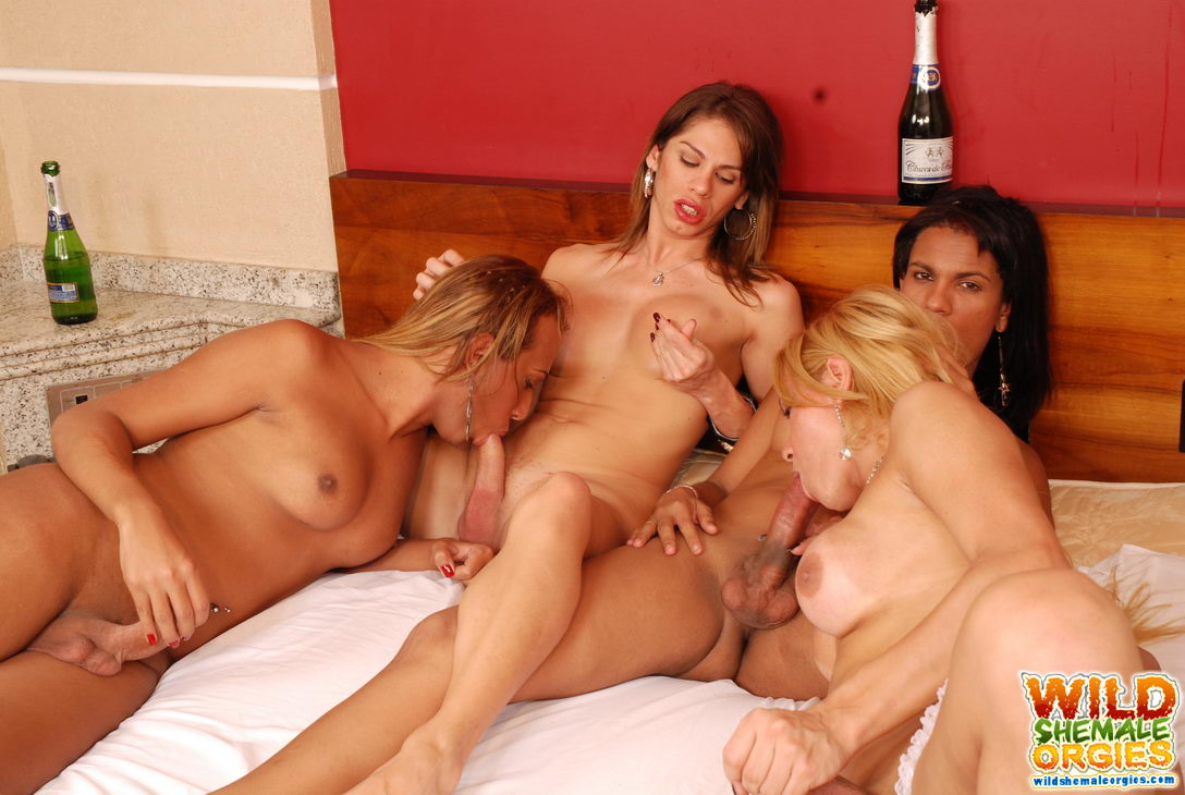 Late club orgy group cumshots opposite. something