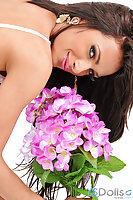 Beautiful Shemale Leticia Freitas