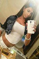 TS Selfies #5