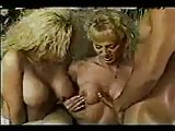 Mature TS sluts