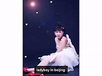 Asian Solo Ladyboy Slideshow