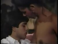 Vintage transsexuals collection