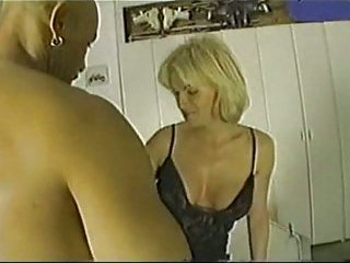 Amazing Barbie Fucking With Her Lover
