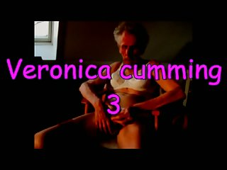 Veronica cumming 3