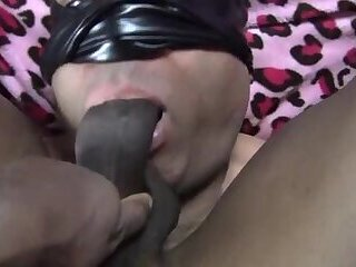 Mistress Cum Queen