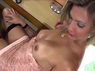 Leticia Fucking Cute Man