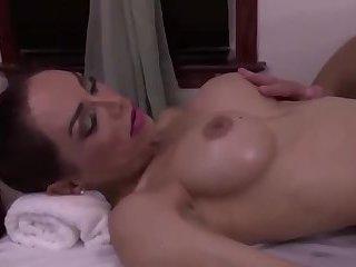 Nice Massage For Sunday